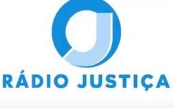 Entrevista Rádio Justiça | 13 de agosto