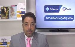 4ª Jornada Acadêmica de Pós-Graduação CERS
