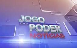 Entrevista Jogo do Poder Notícias